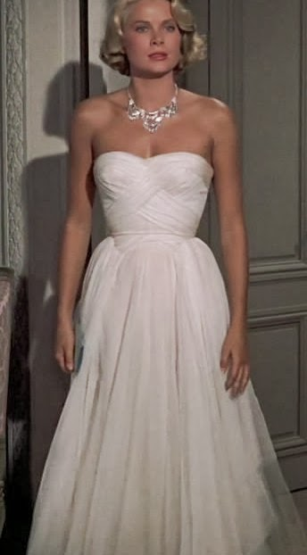 grace-kelly-white-grecian-dress-in-to-catch-a-thief-03.jpg