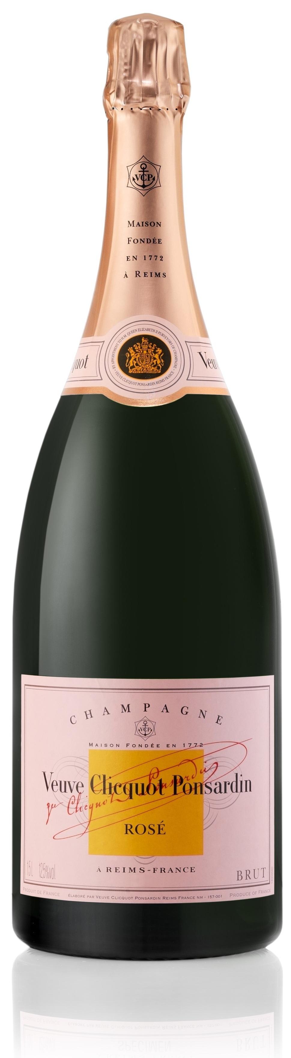 Veuve-Clicquot-Ponsardin-Rose.jpg