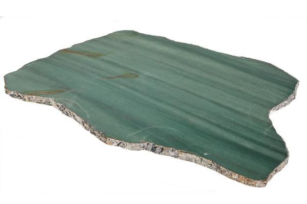 RabLabs-KIVA-Platter_Green-Quartz_3504dc6f-7217-48a1-9976-2a215e96a8b8_grande.jpg