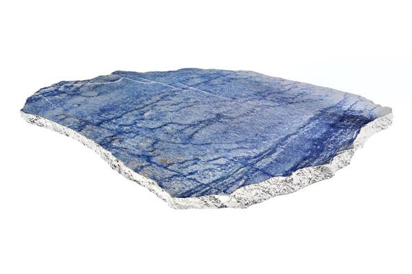 RabLabs-KIVA-platter-cobalt-silver_grande.jpg