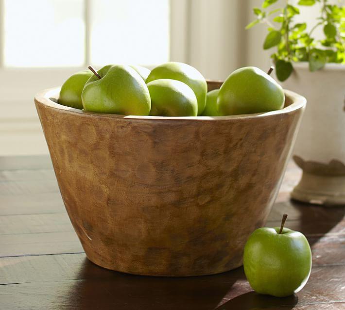 pf woodenbowl.jpg