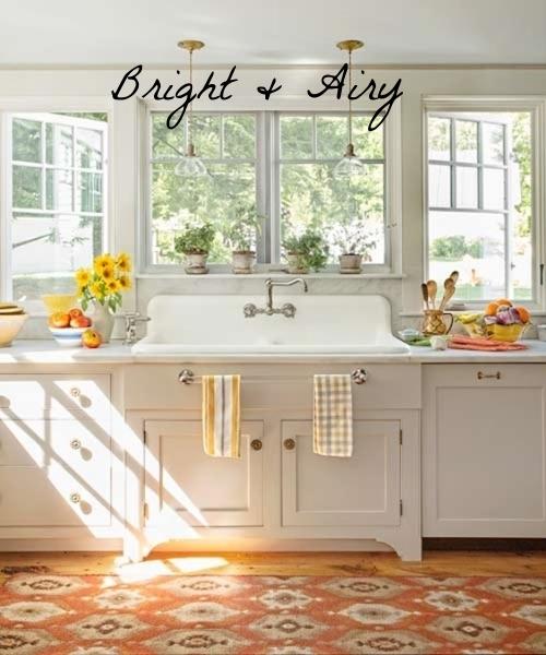 big-bright-windows-no-upper-cabinets1.jpg
