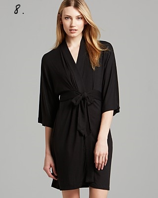 bloomingdales dkny seven easy piece.jpg