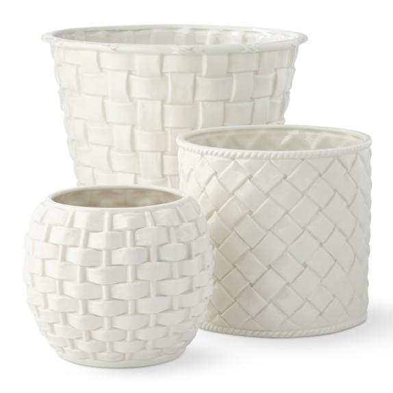 aerin-woven-basket-cachepot-c.jpg