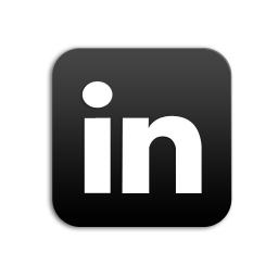 icon_linkedin.jpg