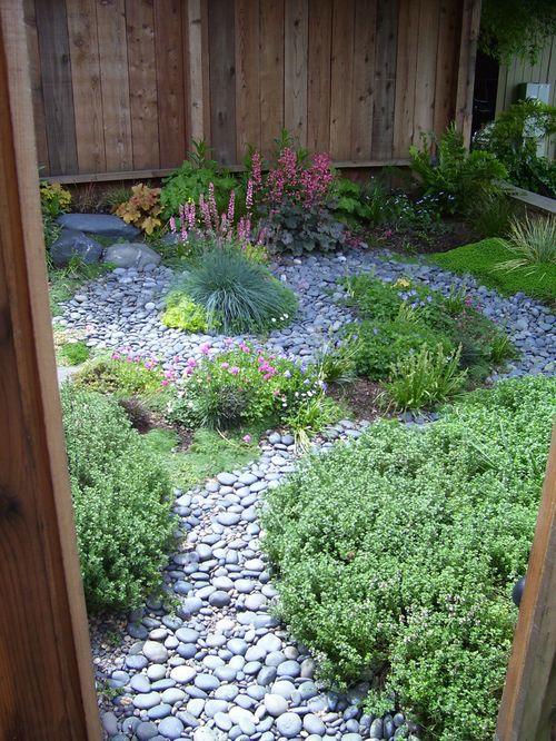 Green_Alchemy_Terraces03.jpg
