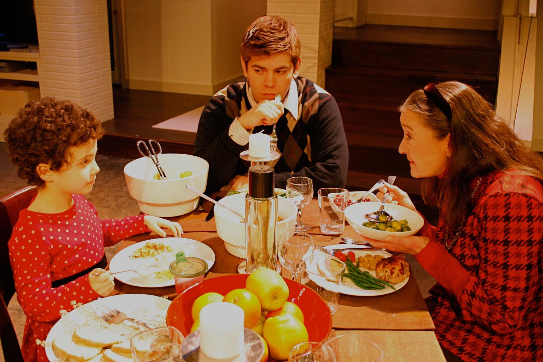 Kayla,-Clay,-Carol---Dinner.jpg