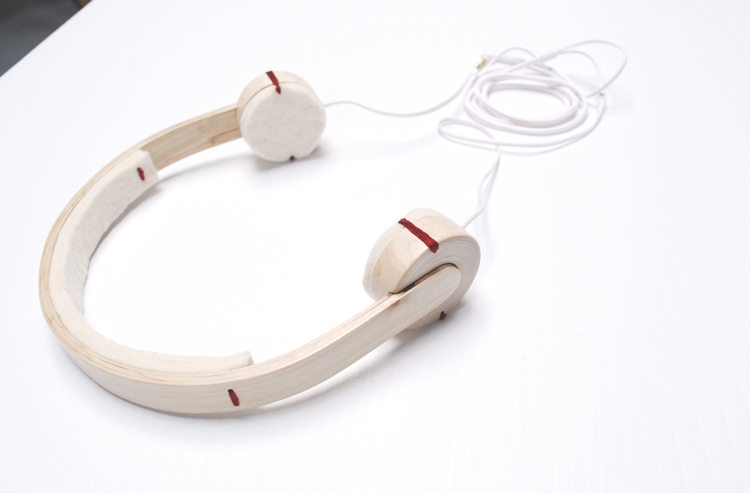 theNDC_MLF_headphones_01.jpg