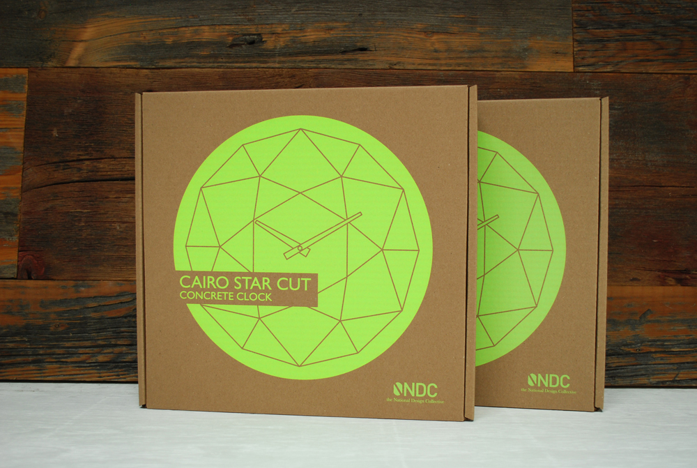 theNDC_CairoStarCut_Pack_01.jpg