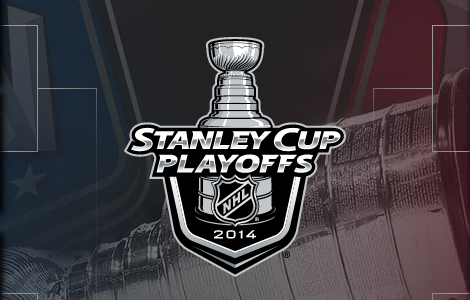 (Photo Courtesy NHL.com)