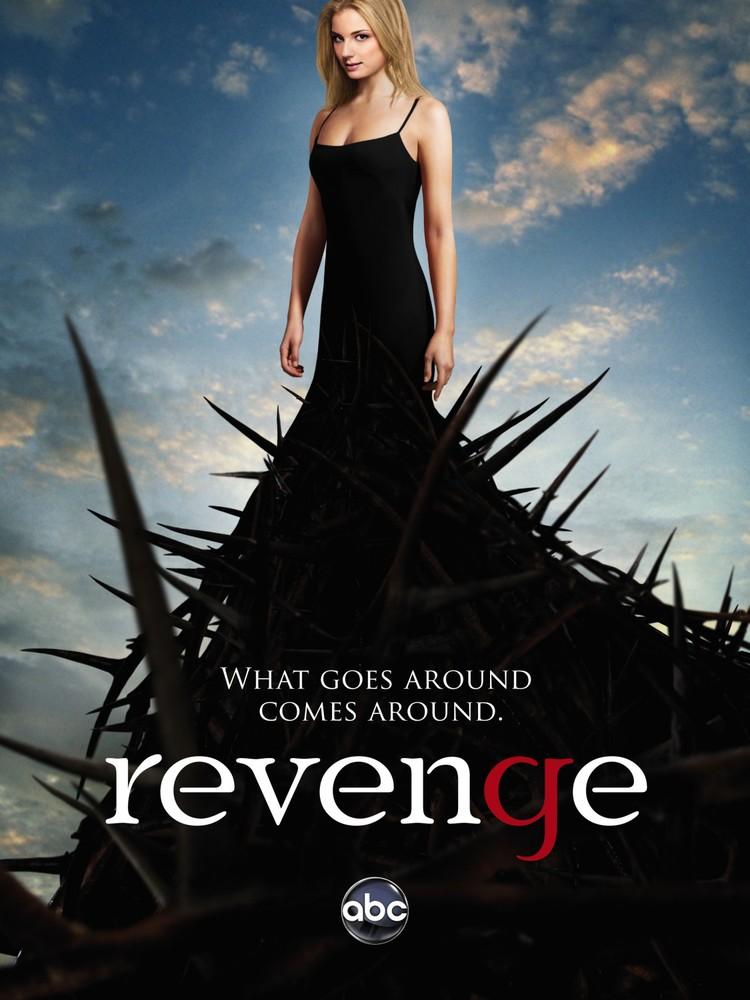 Revenge_Season_1.jpg