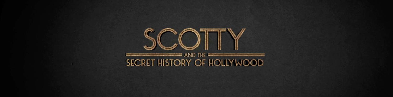 Scotty+Logo.png