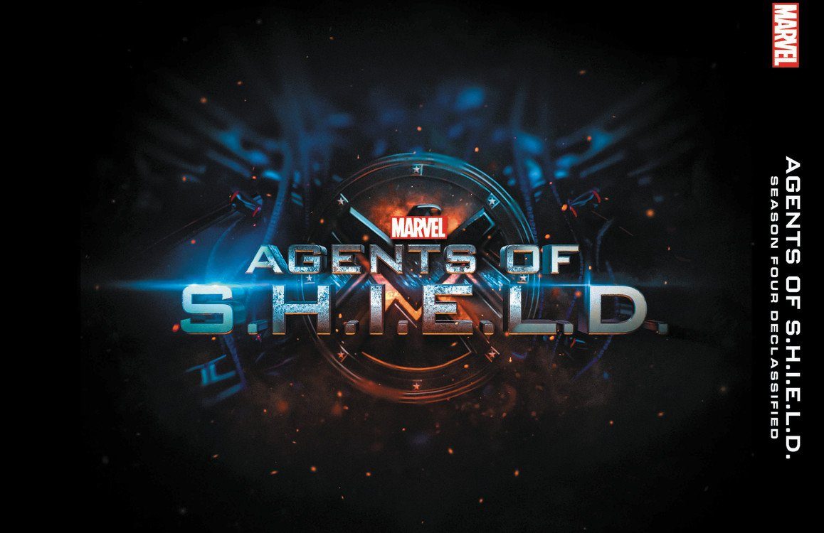 Marvel's Agents of S.H.I.E.L.D. - Season Four Declassified