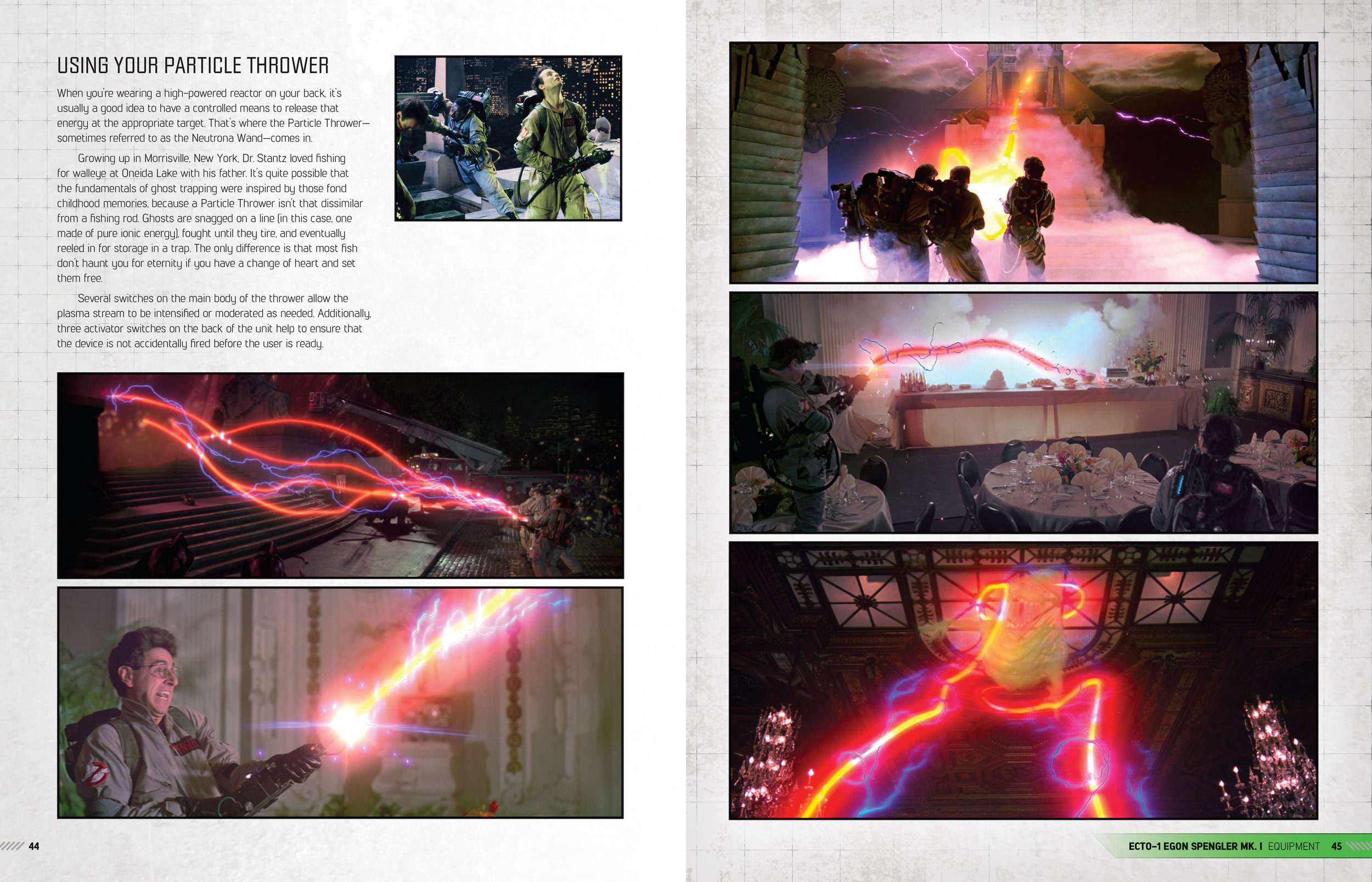 Haynes-H6184-page-3.jpg