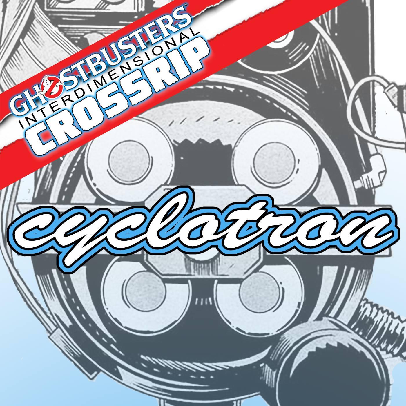 GBHQ_Cyclotron_Cover.jpg
