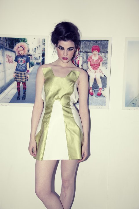 Model-Beautiful-Guido-DiSalle.jpg