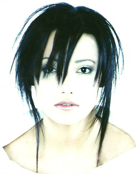 Edgy-Funky-cutting-edge-dark-hair-guido.jpg
