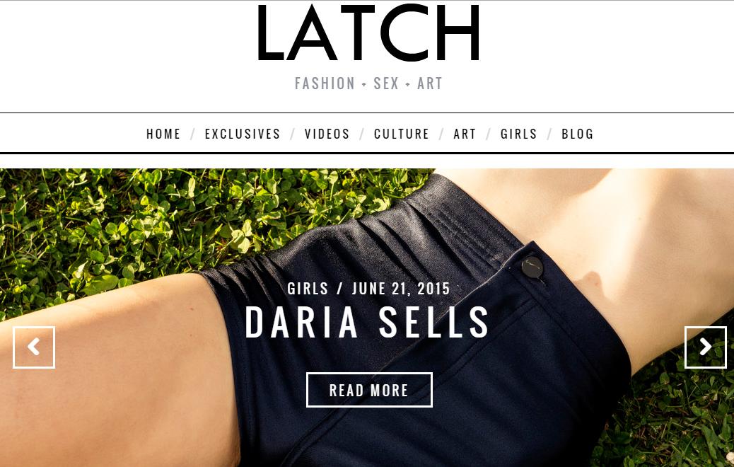latch-magazine-editorial