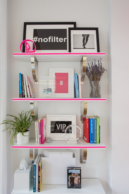 homepolish-office-02.jpg