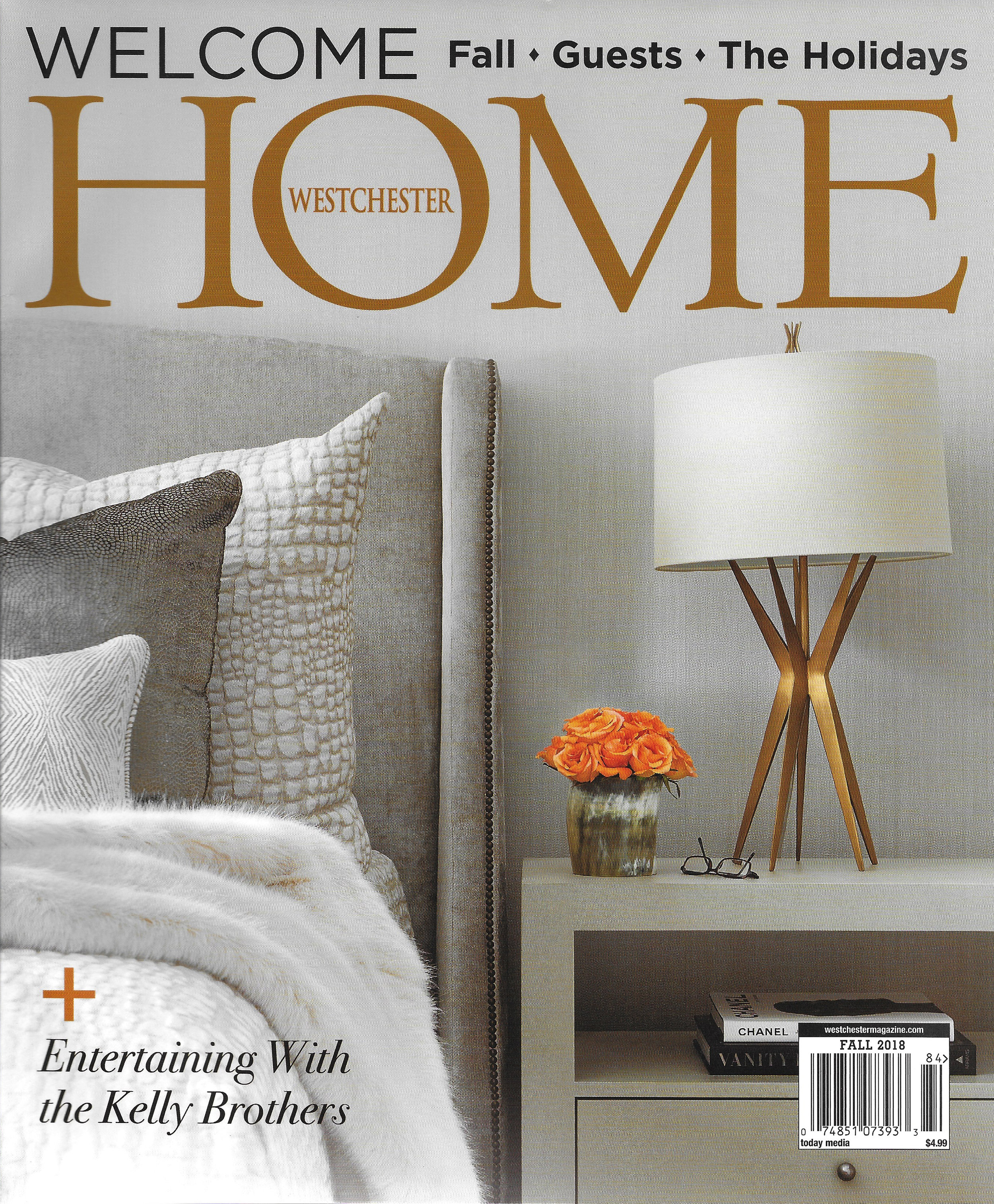 Westchester Home Fall 2018 - Cover 1.jpg