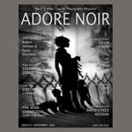 AdoreNoir.jpg
