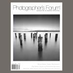 PhotogForum.jpg