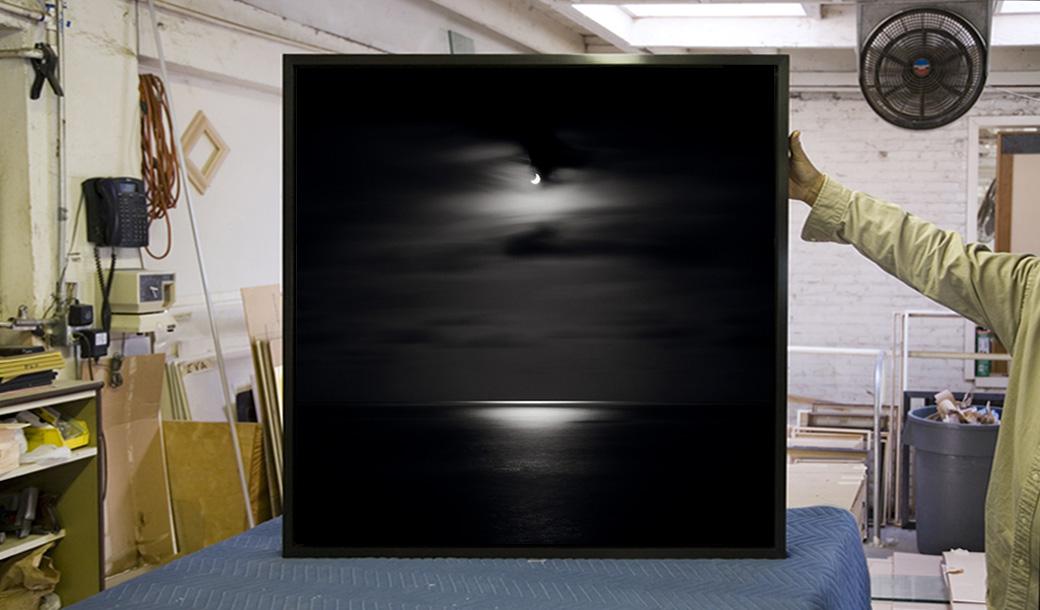 solar eclipse I.jpg