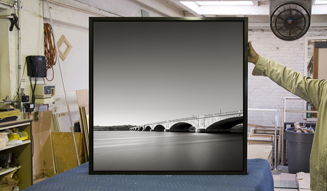 arlington memorial bridge.jpg