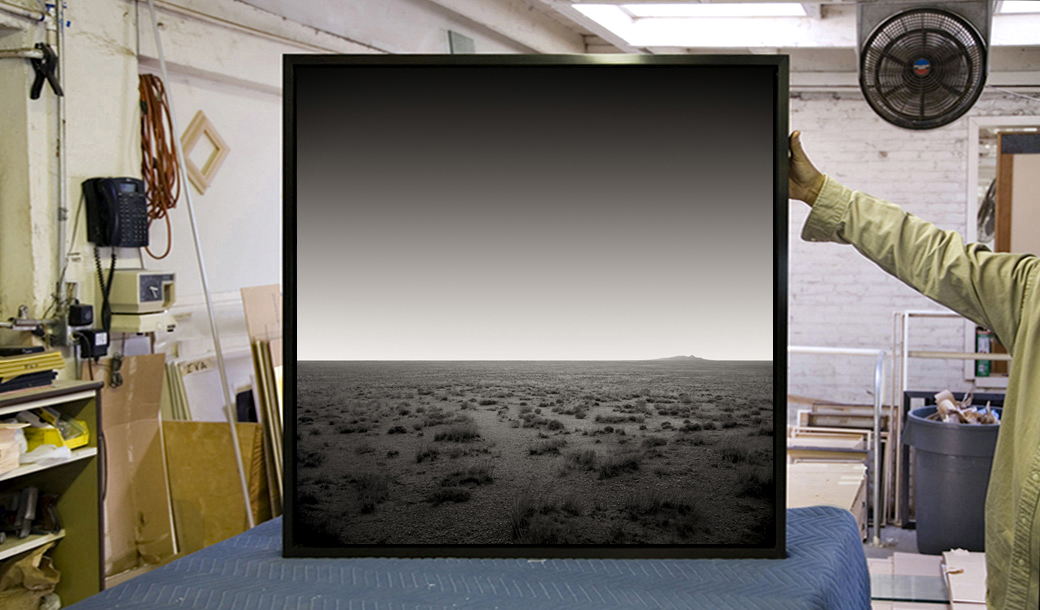 desert dusk.jpg