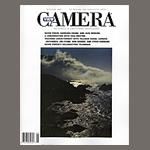 viewcameraicon.jpg