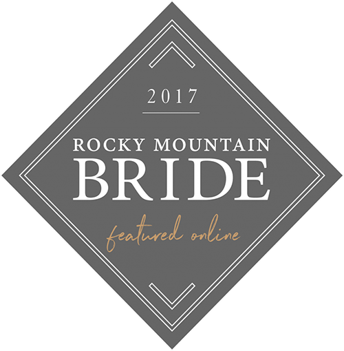rocky-mountain-bride.png