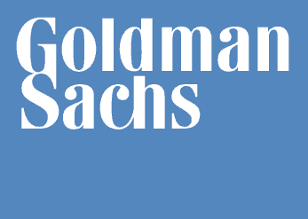 goldman_sachs_logo.png
