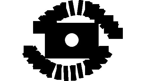 eyelearnicon.png