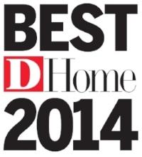 Best-D-Home-2014.jpg