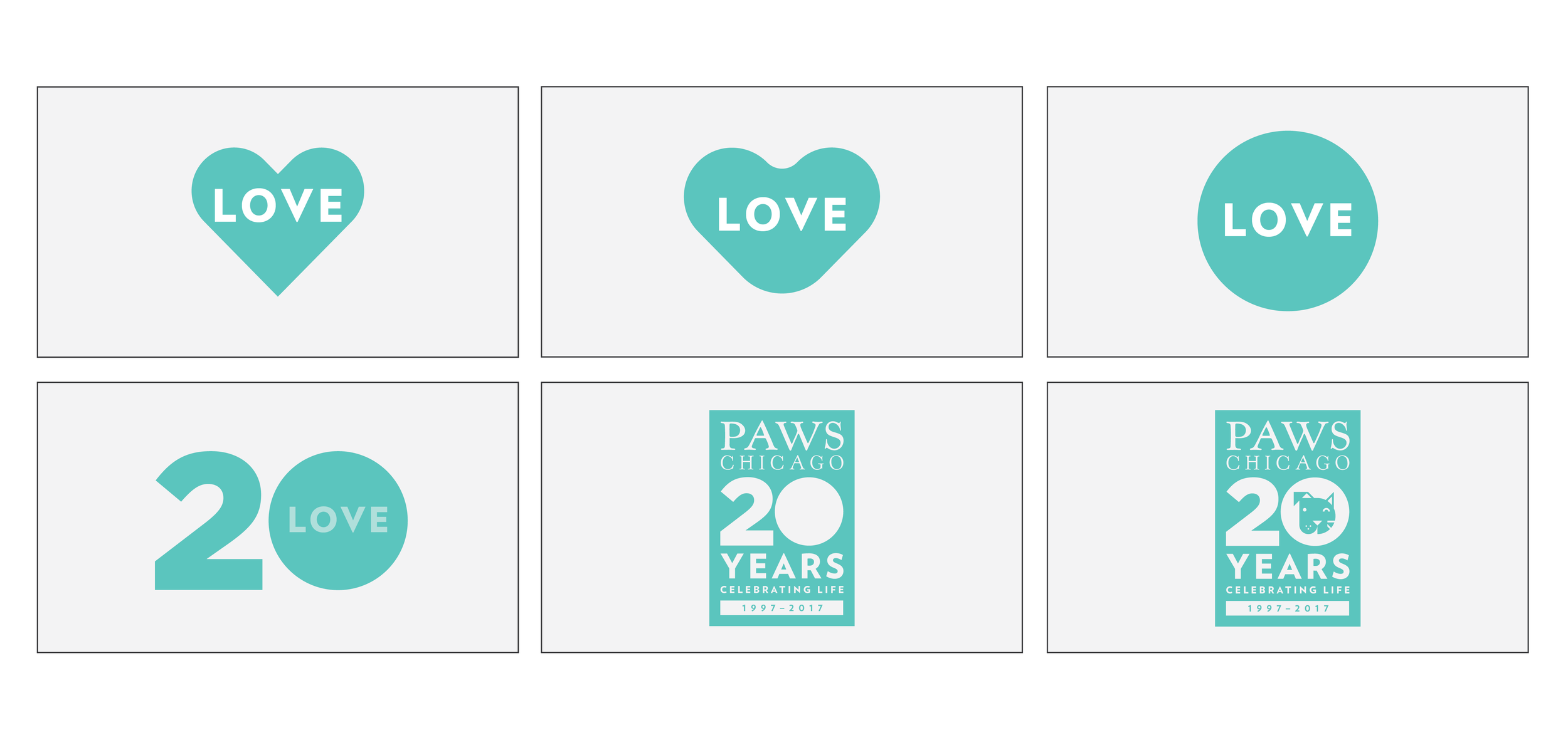 PAWS_LoveAnimation_092317.png
