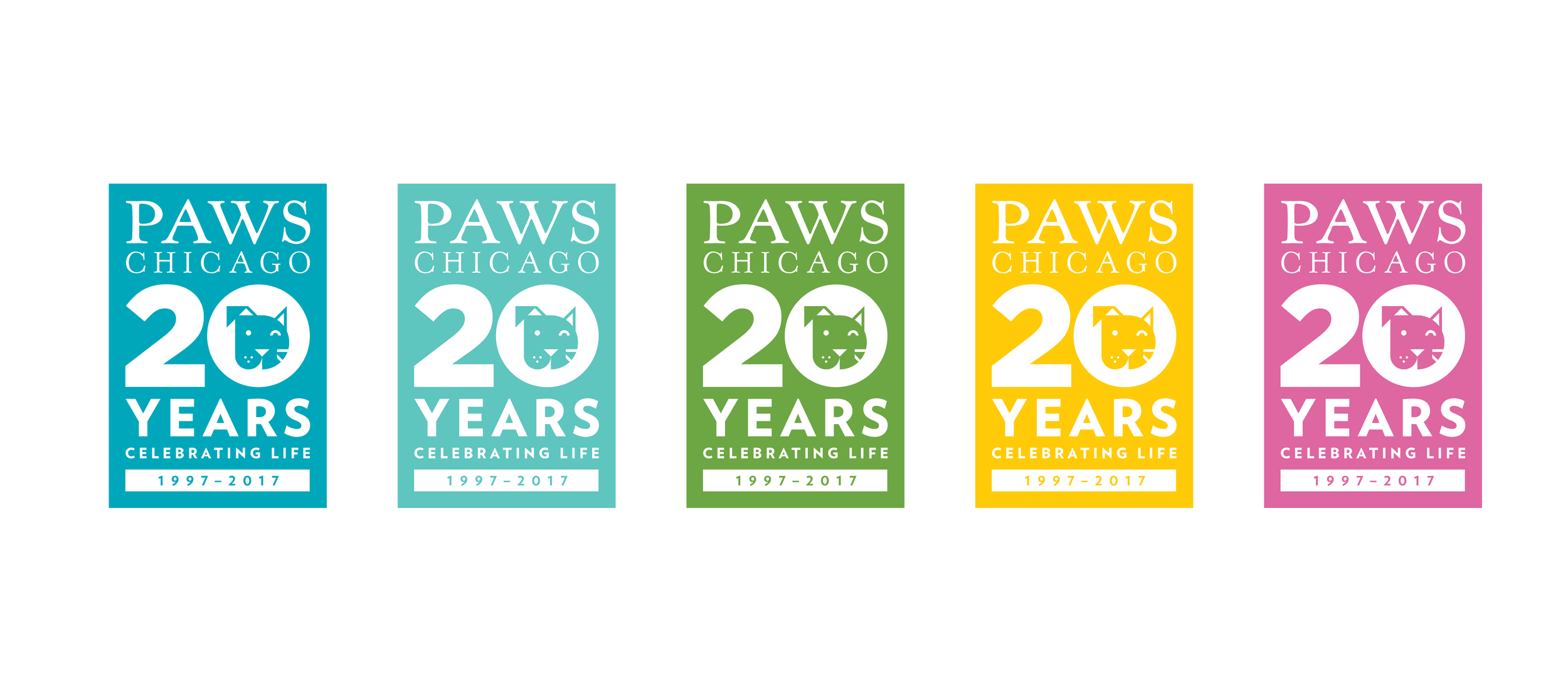 PAWS_20th_Logo_Colors.png