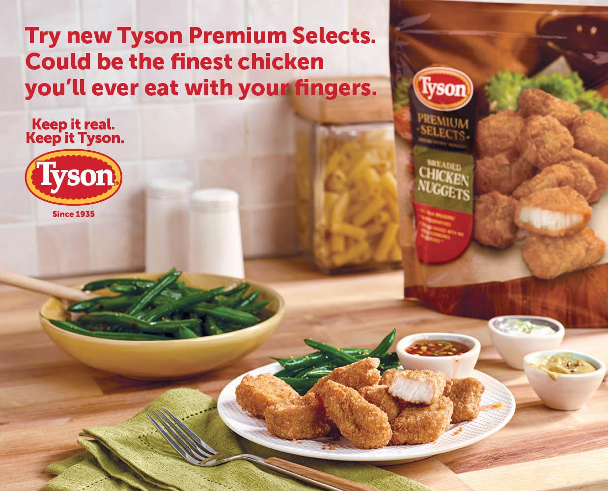 Tyson_Shots.jpg