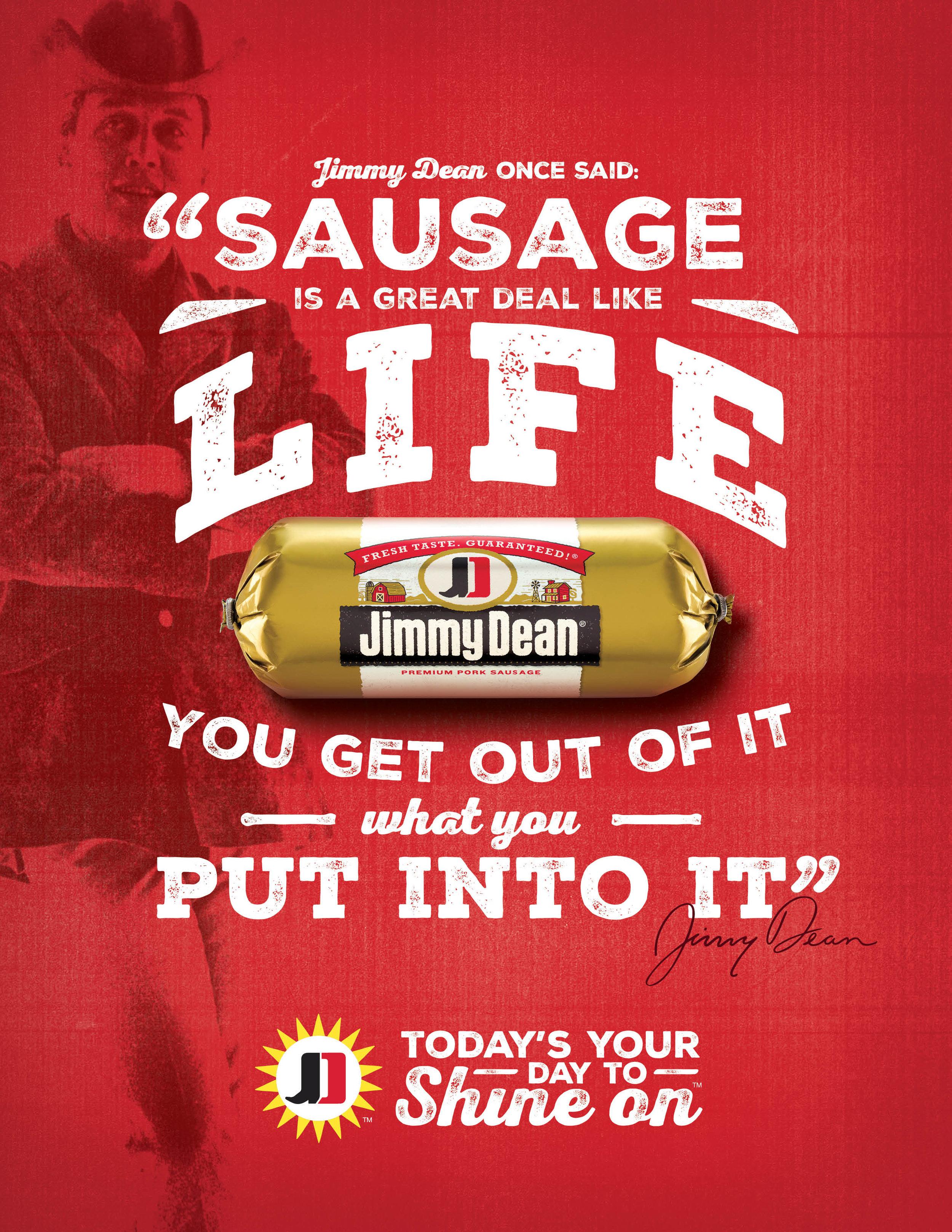 SausagePrint.jpg