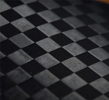Monocoque Carbon-Blade Technology