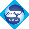 FeatureLogos-Sanitized.png