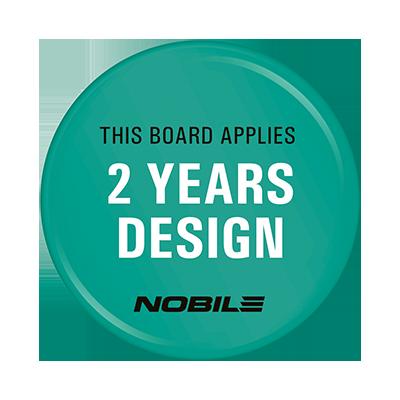 Nobile NBL Kiteboard 2_year_design.png