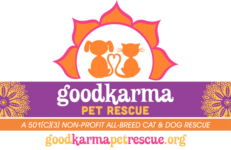good-karma-pet-resuce_logo.jpg