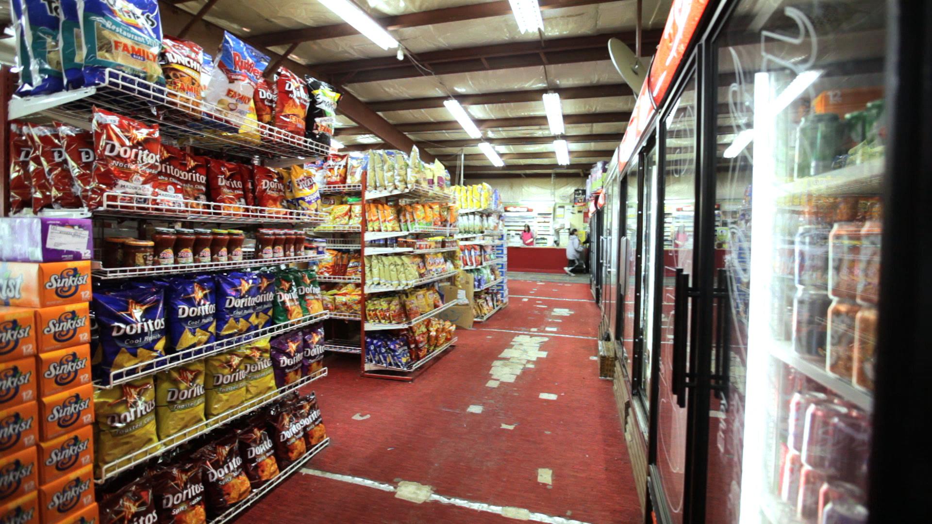 Grocery7.jpg