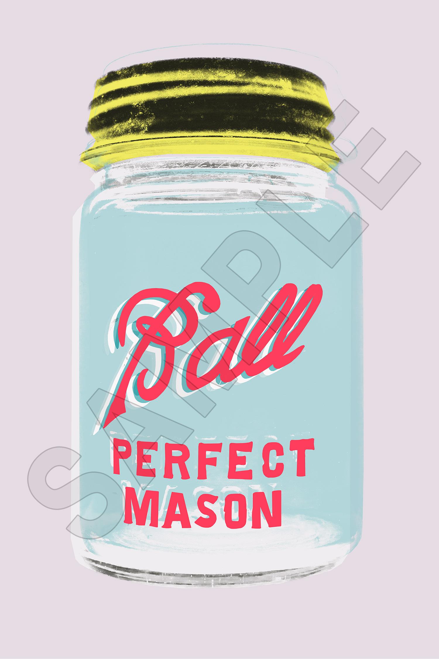 ball-jar-sample.jpg