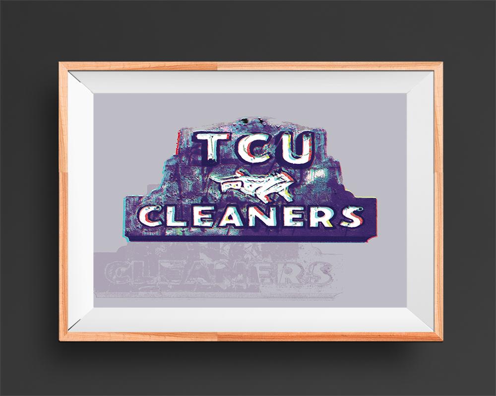 TCUcleaners.jpg