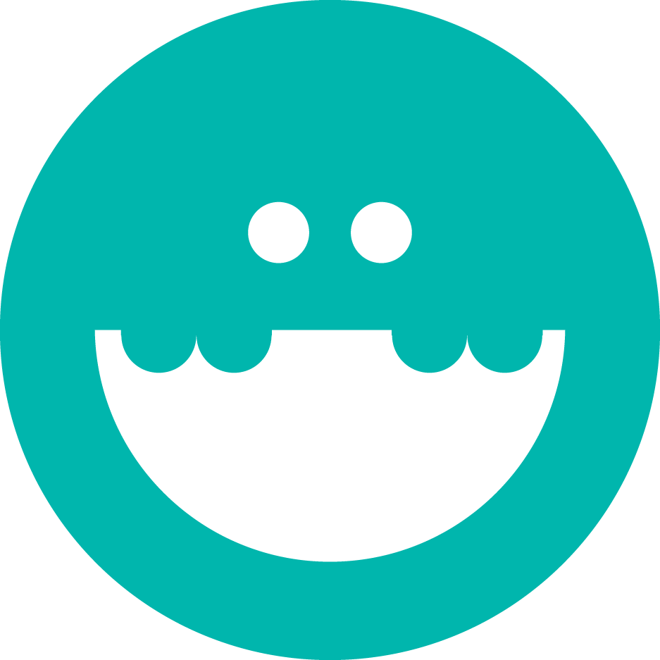 SMILE 4.png