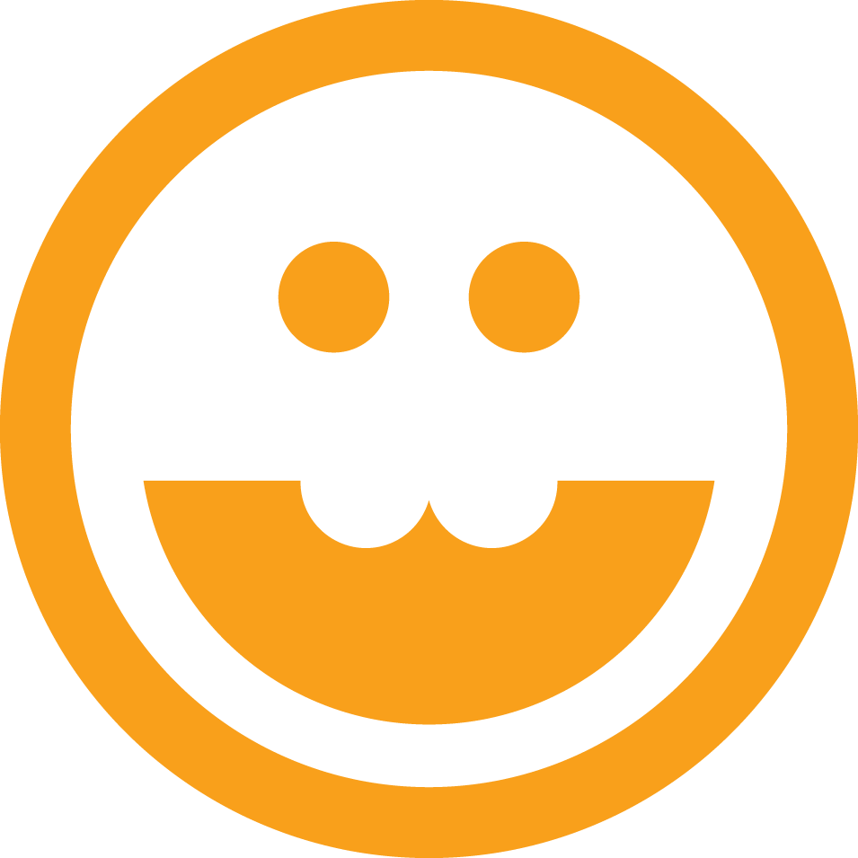 SMILE 2.png
