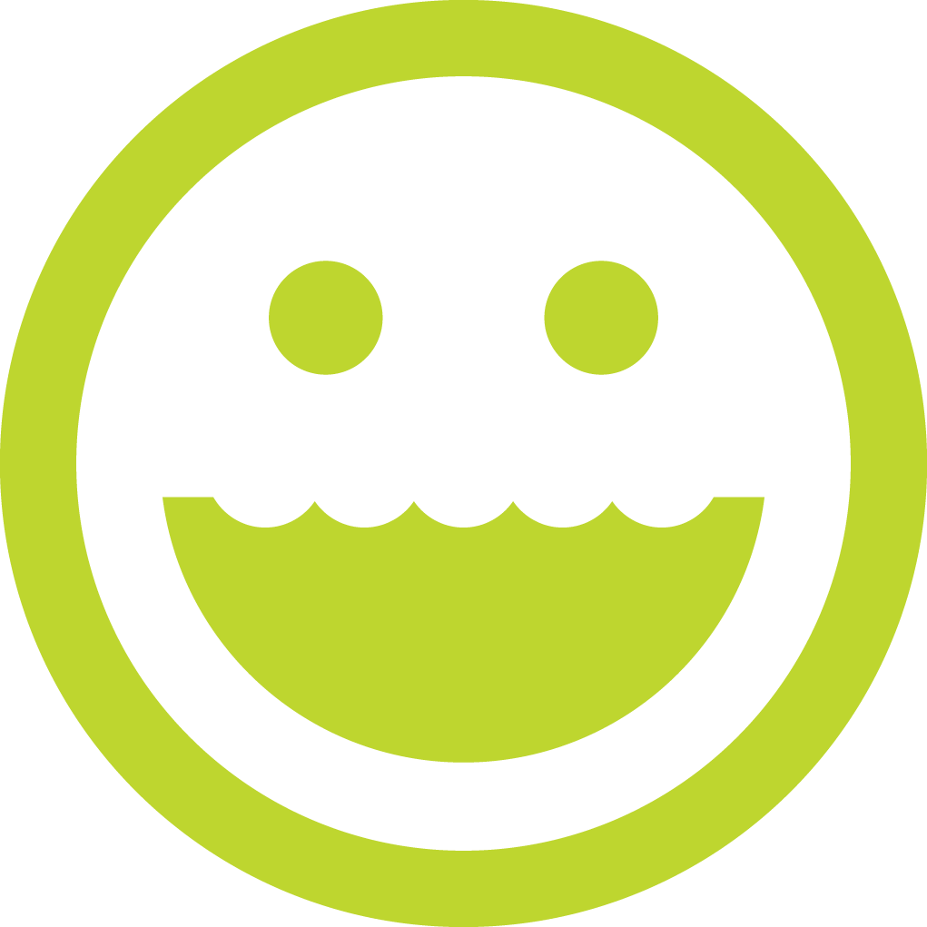 SMILE 3.png