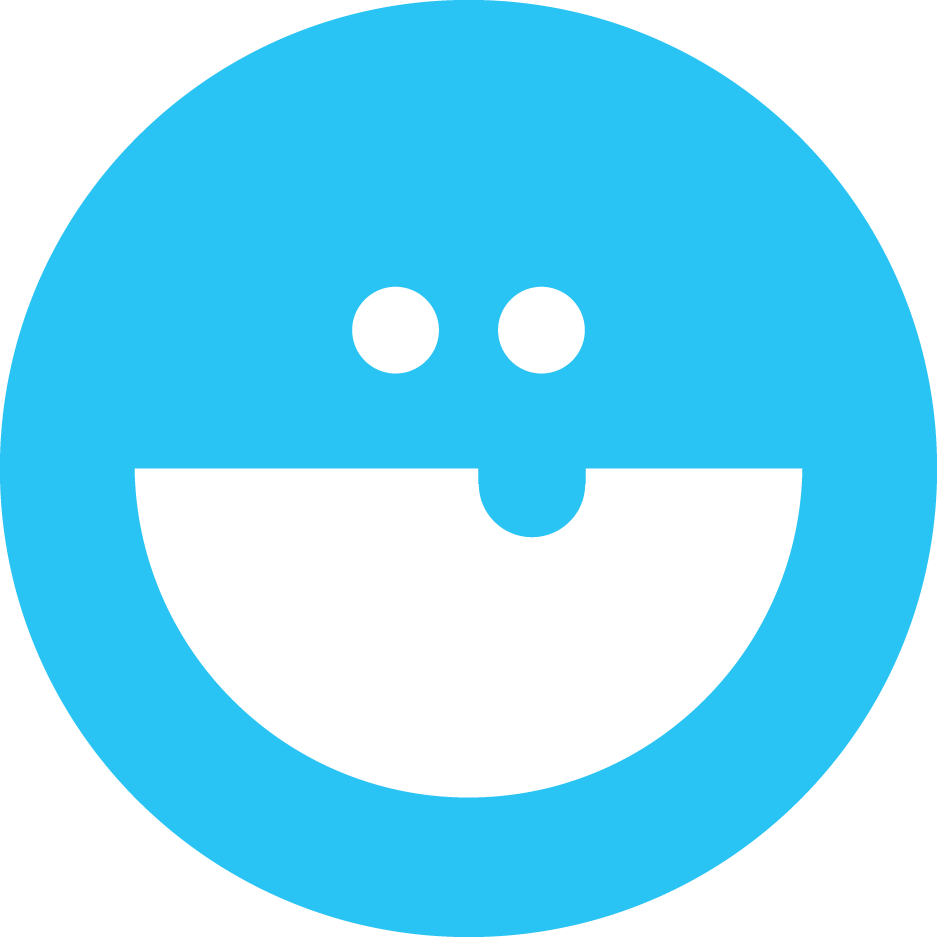 SMILE 1.png