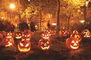 pumpkins in the park.jpg